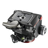 Manfrotto MHXPRO-2W 2-way-head QR - thumbnail 3