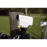 Sony VCT-AMK1 Actioncam Arm Kit - thumbnail 2