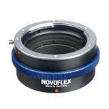 Novoflex MFT/NIK Adapter - thumbnail 1