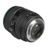 Canon EF 70-300mm f/4.5-5.6 DO IS USM objectief - Tweedehands - thumbnail 4