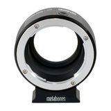 Metabones Contax Yashica - Micro 4/3 Adapter - thumbnail 1