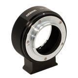 Metabones Olympus OM - Micro 4/3 Adapter - thumbnail 2
