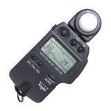 Kenko KFM-1100 lichtmeter - thumbnail 1