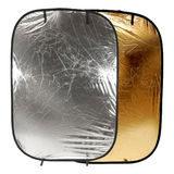 Lastolite Sunfire/Silver Panelite (7236) - thumbnail 1