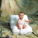 Lastolite Baby Poser - thumbnail 2