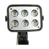 LedPro X7 Led Light - thumbnail 4