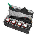 Manfrotto Pro Light Rolling Organizer LW-97W - thumbnail 3
