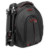 Manfrotto Pro Light Bug-203 Backpack - thumbnail 6