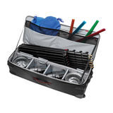 Manfrotto Pro Light Rolling Organizer LW-99 - thumbnail 3