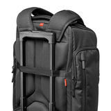 Manfrotto Professional Backpack 50 - thumbnail 4
