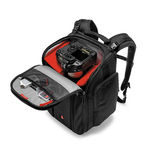 Manfrotto Professional Backpack 50 - thumbnail 8