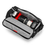 Manfrotto Professional Shoulder Bag 20 - thumbnail 2