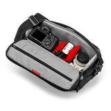 Manfrotto Professional Shoulder Bag 20 - thumbnail 3