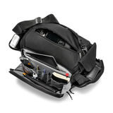 Manfrotto Professional Shoulder Bag 20 - thumbnail 4