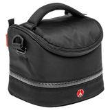 Manfrotto Advanced Shoulder Bag II - thumbnail 1