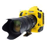 EasyCover Cameracase Nikon D4s/D4 Geel - thumbnail 3