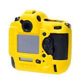 EasyCover Cameracase Nikon D4s/D4 Geel - thumbnail 4