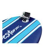 GoPro Bodyboard Mount - thumbnail 3