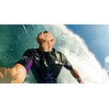 GoPro Bodyboard Mount - thumbnail 6