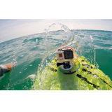 GoPro Bodyboard Mount - thumbnail 8
