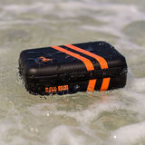 SP-Gadgets Aqua Bundle With Aqua case + Dive Buoy - thumbnail 7