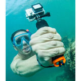 SP-Gadgets Aqua Bundle With Aqua case + Dive Buoy - thumbnail 5
