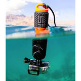 SP-Gadgets Aqua Bundle With Aqua case + Dive Buoy - thumbnail 6