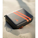 SP-Gadgets Aqua Bundle With Aqua case + Dive Buoy - thumbnail 8