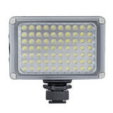 Yongnuo YN-0906 II Micro LED Video Light - thumbnail 1