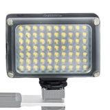 Yongnuo YN-0906 II Micro LED Video Light - thumbnail 3