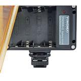 Yongnuo YN-0906 II Micro LED Video Light - thumbnail 6