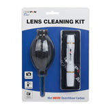 LensPen Elite Cleaning Kit