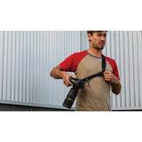 Joby Pro Sling Strap S-L Black/Charcoal - thumbnail 8