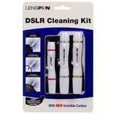 LensPen Elite DSLR-Pro kit - thumbnail 2