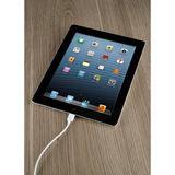 Hama USB Kabel 1.5m met Apple Lightning aansluiting - thumbnail 3