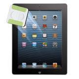 Hama Tablet Screen Cleaner Mini - thumbnail 3