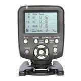 Yongnuo YN560-TX II N Wireless Controller voor Nikon - thumbnail 1