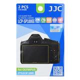 JJC LCP-SP100EE Screenprotector - thumbnail 1