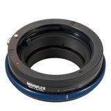 Novoflex NX/MIN-AF Adapter - thumbnail 1