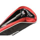 Manfrotto MKBFRC4-BH BeFree Carbon Tripod Kit - thumbnail 10