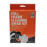 VSGO Full Frame Sensor Cleaning Swab Kit - thumbnail 2