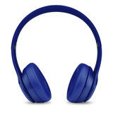 Beats Solo 2.0 Blue On-Ear koptelefoon - thumbnail 3