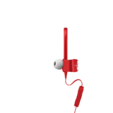 Beats Powerbeats 2.0 Red Wireless In-Ear koptelefoon - thumbnail 3