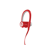 Beats Powerbeats 2.0 Red Wireless In-Ear koptelefoon - thumbnail 5