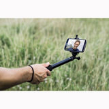 "Hama Smartphone Houder 8.2cm 1/4"" - thumbnail 7"