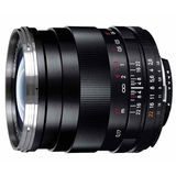 Carl Zeiss ZF.2 Distagon T* 25mm f/2.8 objectief Nikon - thumbnail 1