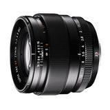 Fujifilm XF 23mm f/1.4 R objectief - thumbnail 1