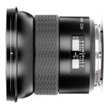 Hasselblad HCD 24mm f/4.8 objectief - thumbnail 2