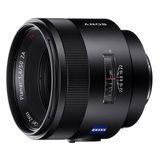 Sony 50mm f/1.4 ZA Planar T* SSM objectief (SAL50F14Z.AE) - thumbnail 3