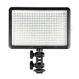 Godox LED 308W videolamp - thumbnail 1